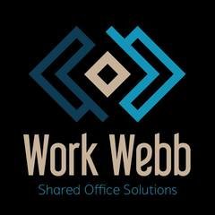 Work Webb Office Solutions