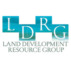 Land Development Resource Group